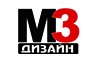 М3 Дизайн